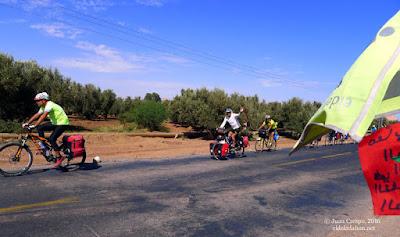 grandes-rutas-el borouj-el kelaa