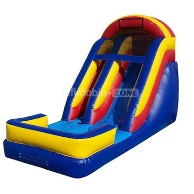 https://www.inflatable-zone.com/inflatable-water-slide-for-sale.html