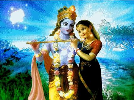 Telugu Devotional Songs - mp3: December 2012