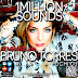 1MILLION SOUNDS - NOVIEMBRE 2015 (BRUNO TORRES)