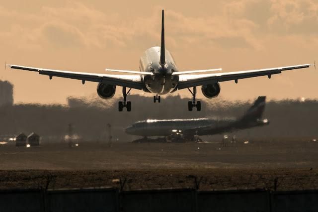 """""""Аэрофлот"""" продолжит программу плоских тарифов на авиаперевозки"""