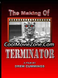 The Making of 'Terminator' (1984)