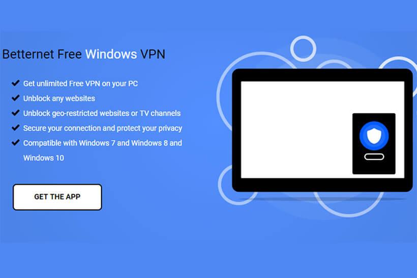 😍 Free download unlimited vpn for windows 10 | VPN