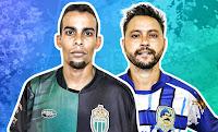 Melhores momentos entre Real Aclimação e Madruga's pela final da Copa Os Donos da Bola Prata