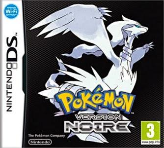 rom Download for Gameboy Color Pokemon: Version Argent (France)