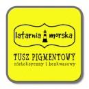 http://www.stonogi.pl/tusz-pigmentowy-latarnia-morska-cytrynka-p-17510.html