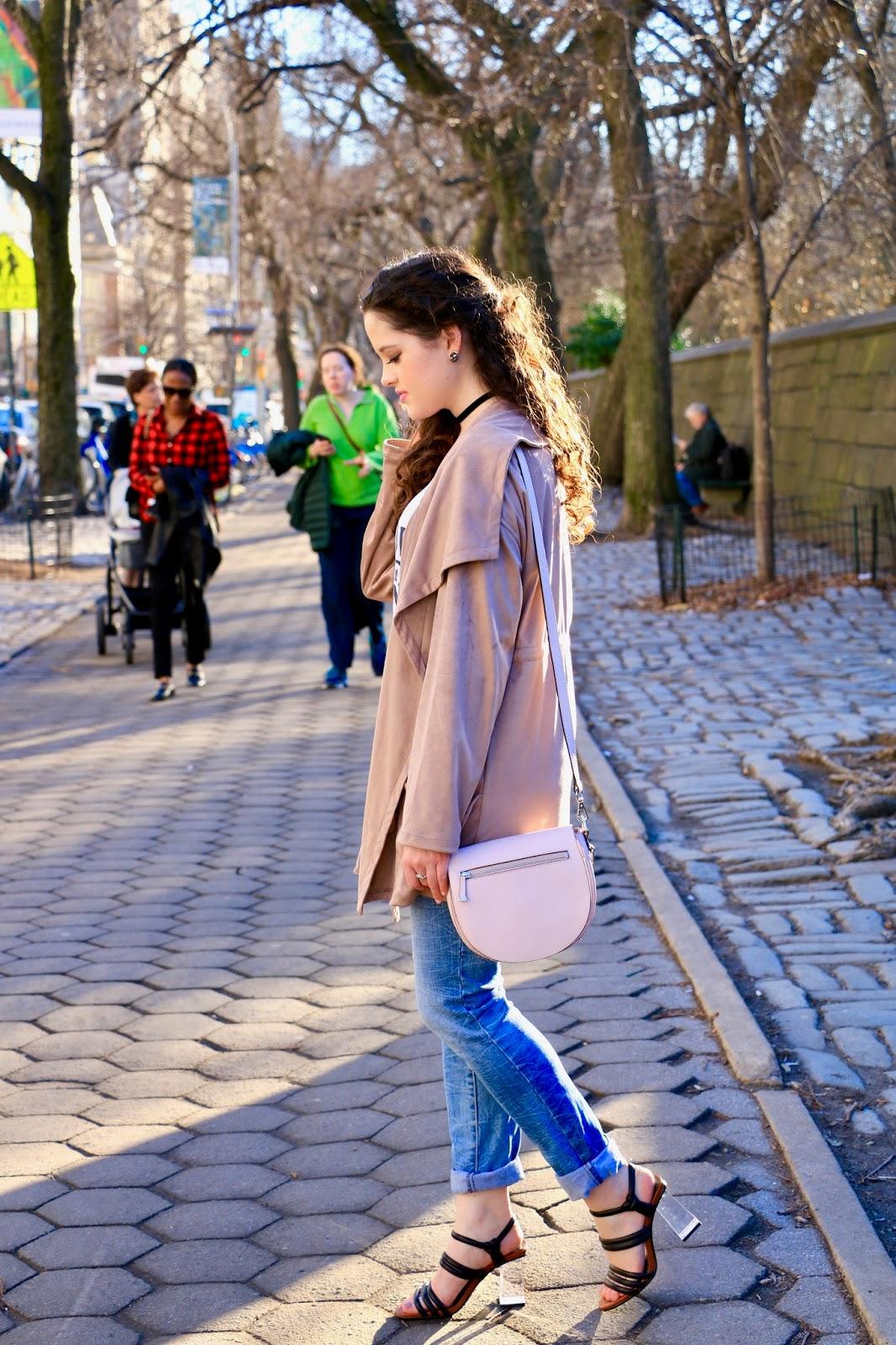 tobi fashion blogger