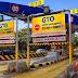 6 Ikhtiar untuk Meminimalisir Kejahatan e-Money di Gerbang Tol