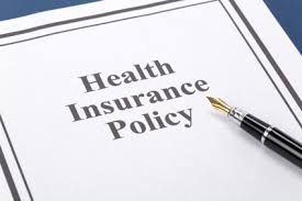 Best Individual Health Insurance Plan