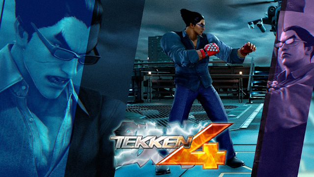 Tekken 4, Game Tekken 4, Spesification Game Tekken 4, Information Game Tekken 4, Game Tekken 4 Detail, Information About Game Tekken 4, Free Game Tekken 4, Free Upload Game Tekken 4, Free Download Game Tekken 4 Easy Download, Download Game Tekken 4 No Hoax, Free Download Game Tekken 4 Full Version, Free Download Game Tekken 4 for PC Computer or Laptop, The Easy way to Get Free Game Tekken 4 Full Version, Easy Way to Have a Game Tekken 4, Game Tekken 4 for Computer PC Laptop, Game Tekken 4 Lengkap, Plot Game Tekken 4, Deksripsi Game Tekken 4 for Computer atau Laptop, Gratis Game Tekken 4 for Computer Laptop Easy to Download and Easy on Install, How to Install Tekken 4 di Computer atau Laptop, How to Install Game Tekken 4 di Computer atau Laptop, Download Game Tekken 4 for di Computer atau Laptop Full Speed, Game Tekken 4 Work No Crash in Computer or Laptop, Download Game Tekken 4 Full Crack, Game Tekken 4 Full Crack, Free Download Game Tekken 4 Full Crack, Crack Game Tekken 4, Game Tekken 4 plus Crack Full, How to Download and How to Install Game Tekken 4 Full Version for Computer or Laptop, Specs Game PC Tekken 4, Computer or Laptops for Play Game Tekken 4, Full Specification Game Tekken 4, Specification Information for Playing Tekken 4, Free Download Games Tekken 4 Full Version Latest Update, Free Download Game PC Tekken 4 Single Link Google Drive Mega Uptobox Mediafire Zippyshare, Download Game Tekken 4 PC Laptops Full Activation Full Version, Free Download Game Tekken 4 Full Crack, Free Download Games PC Laptop Tekken 4 Full Activation Full Crack, How to Download Install and Play Games Tekken 4, Free Download Games Tekken 4 for PC Laptop All Version Complete for PC Laptops, Download Games for PC Laptops Tekken 4 Latest Version Update, How to Download Install and Play Game Tekken 4 Free for Computer PC Laptop Full Version, Download Game PC Tekken 4 on www.siooon.com, Free Download Game Tekken 4 for PC Laptop on www.siooon.com, Get Download Tekken 4 on www.siooon.com, Get Free Download and Install Game PC Tekken 4 on www.siooon.com, Free Download Game Tekken 4 Full Version for PC Laptop, Free Download Game Tekken 4 for PC Laptop in www.siooon.com, Get Free Download Game Tekken 4 Latest Version for PC Laptop on www.siooon.com.