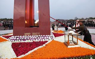 pm-dedicate-national-war-memorial-to-nation