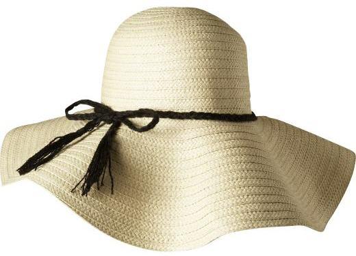 floppy beach hats - photo #43