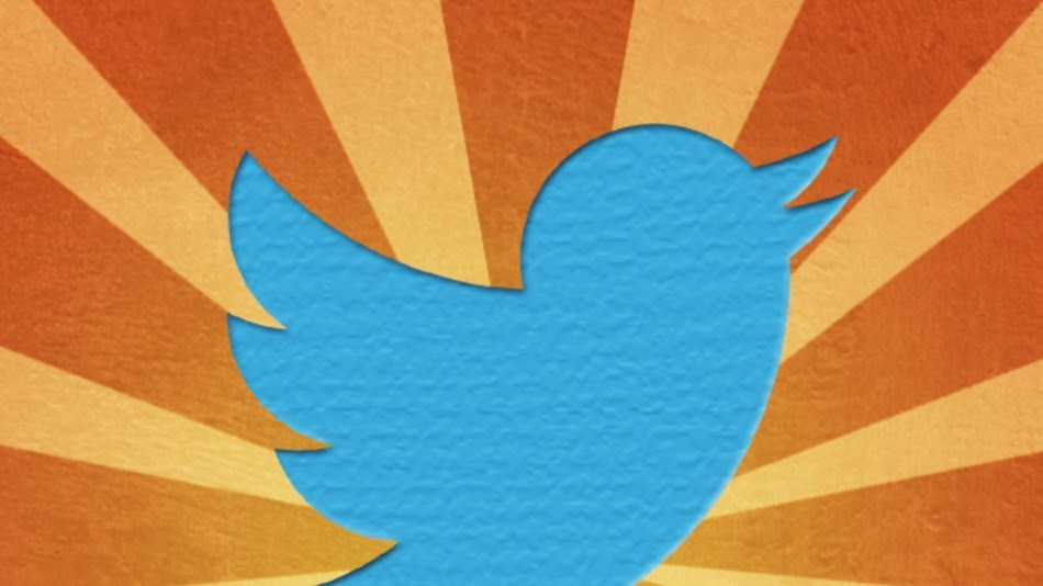 Twitter introduces animated GIFs