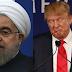 L'IRAN CONTRO TRUMP: 'SARA' VIETATO AI CITTADINI STATUNITENSI DI ENTRARE NEL PAESE'