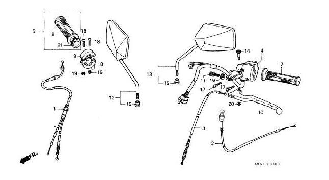 wheel drum ke diagram wiring diagram schematic