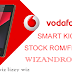 Como Instalar Stock Rom/ Firmware original no Vodafone Smart Kicka 3 VFD 210