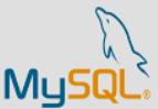 MySQL 8.0.13 (32-bit) 2019 Free Download