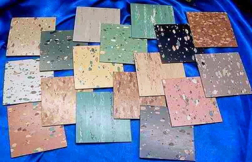 Asbestos Floor Tiles Risk - Flooring Ideas and Inspiration