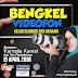Bengkel Videofon kelolaan Kak Kay mengubah blogger #KBBA9 !