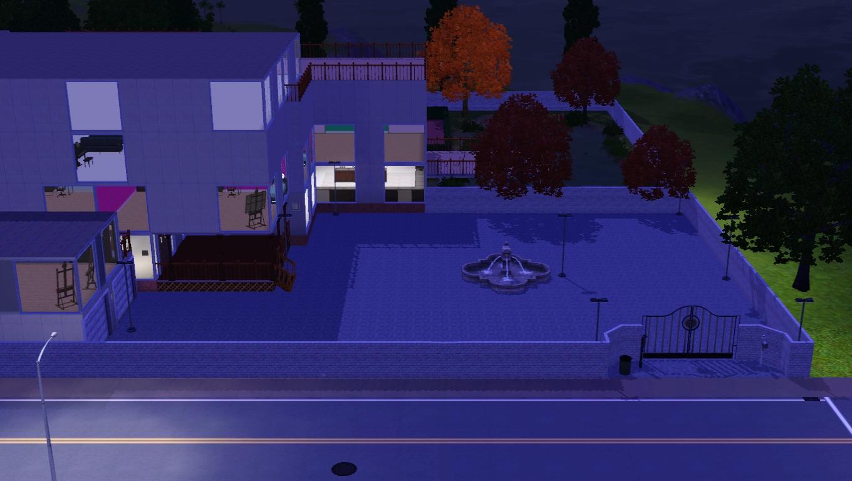 Nighttime%2BHouse4%2B%25281%2529.jpg