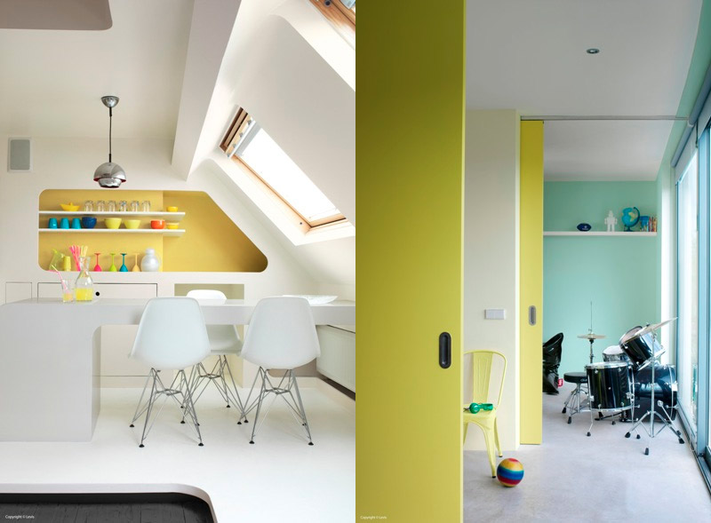 yellow-accent-color