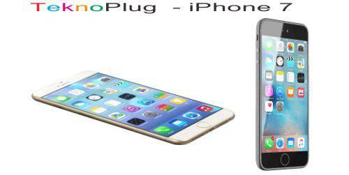 smartphone terbaik di dunia iphone 7 adalah hp tercanggih saat ini