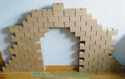 Gigi-bloks-juego-de-construcción-de-bloques-de-cartón-Crea2-con-Pasión-puerta