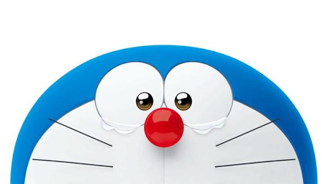 Doraemon Backgrounds Images