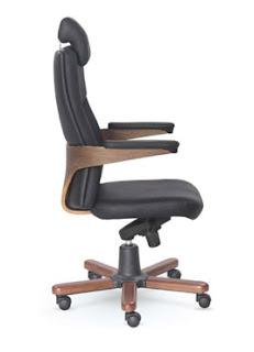 ofis koltuk,ofis koltuğu,makam koltuğu,müdür koltuğu,ahşap makam koltuğu