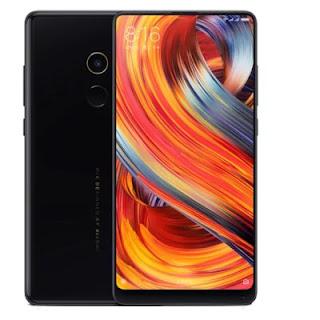 Best Mobile Exchange Offer 2018