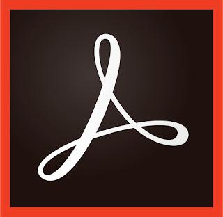 تحميل برنامج قارىء الملفات أدوبي ريدر Adobe Acrobat Reader مجانا