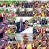 Odunmola Adekola Graduates From Unilag