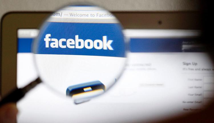 Facebook diz que dados de 443 mil brasileiros foram compartilhados