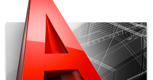 Autocad 2012 Tidak Bisa Dibuka pada Windows 10