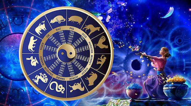 Идеальный ключ к счастью каждого знака Зодиака