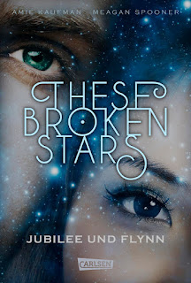 http://bookworldbynala.blogspot.de/2017/01/rezension-titel-these-broken-stars.html