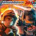 Emergency 2017-CODEX