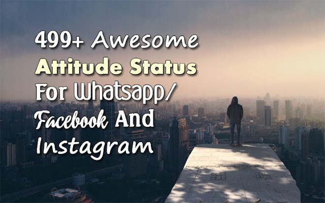 Hindi Quotes In English For Instagram