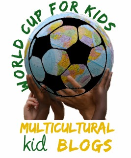 https://multiculturalkidblogs.com/category/world-cup-for-kids/