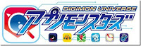 Download Opening Digimon Universe Full Version