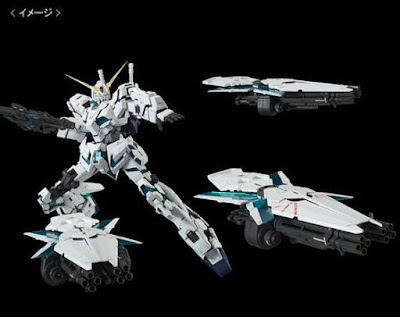 Beli PG Unicorn Gundam Final Battle