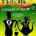 Caficultores invitan a la 13va edición del  Festival de Café Orgánico FestiCafé 2017