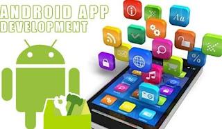 Creare Licazioni Android Per Siti E