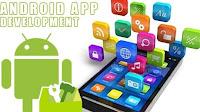 Creare applicazioni Android per siti e blog (gratis e facile)