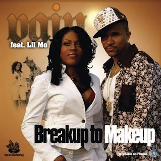 Love & Hip Hop, Lil Mo, its Vain, VAIN, Breakup to Makeup, New Music Alert, Video Premiere, Mz On Point Promo, Team Bigga Rankin, The Promo Vatican, Indie Hotspot, Hip Hop Everything, Indie Music Blast, Hip Hop,