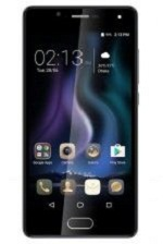 Image, Picture, Photo of Walton Primo H6