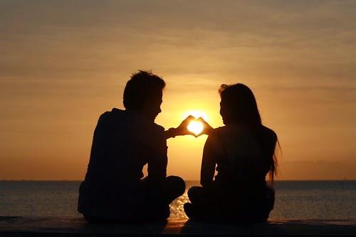 Kata Kata Motivasi Bijak Cinta Sejati