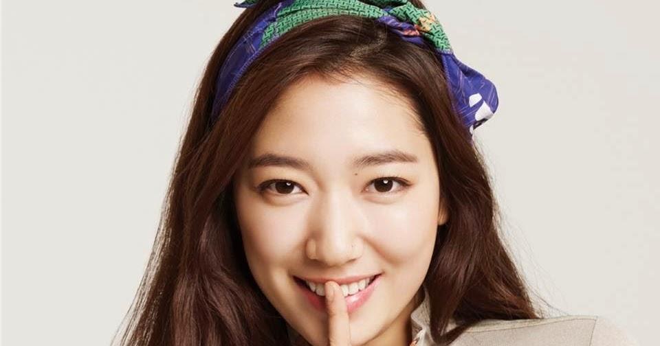 20 List Drama Korea Terbaru Park Shin Hye (Thn 2003 – 2016 ...