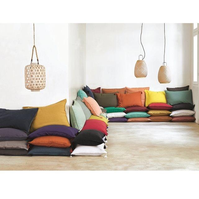 blog achados de decoração, blog de decoração brasileiro