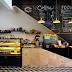 10 Restaurant Design Ideas